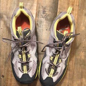 Merrell Women's Performance Footwear - Hiking Shoe